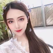 baijingqi's profile photo