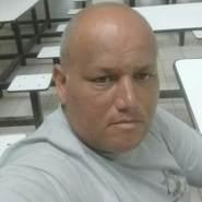 henriquep172's profile photo