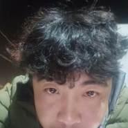 khangtu's profile photo