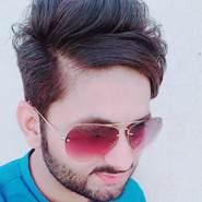 harisp96's profile photo