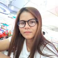 user_crbn86370's profile photo