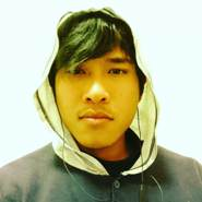 Wandi_adi's profile photo