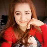 user_bl2359's profile photo