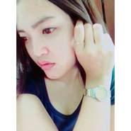 yayang25's profile photo