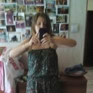 lalunia43239wppl's profile photo