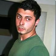 juanalbertotf's profile photo