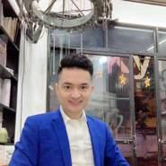 bohai2's profile photo