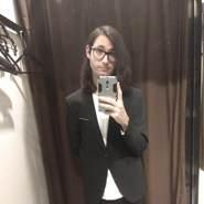 juan_01235's profile photo