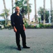 mustafak3627's profile photo