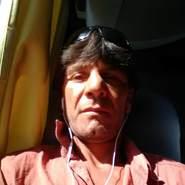 rubend697's profile photo