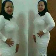 lindaa377's profile photo