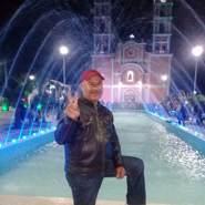 adand481's profile photo