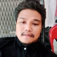 user_nk326's profile photo