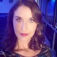 christine651's profile photo