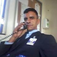 alexandrem617's profile photo