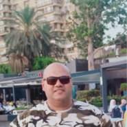 alhaithamahmed's profile photo