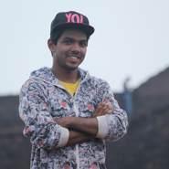 kishanm51's profile photo