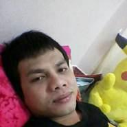 ARTx69's profile photo