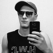 mersedes222sklass's profile photo