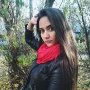 veronika276's profile photo