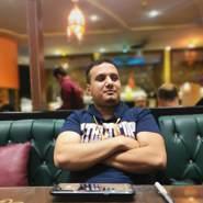 jubran16's profile photo
