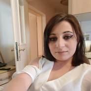 Lauretta150195's profile photo