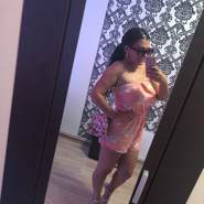 emmabella20's profile photo