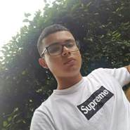 alexf9607's profile photo
