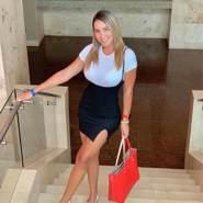 queennana5's profile photo