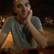markh726's profile photo