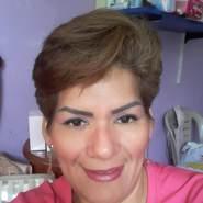 vaninaa11's profile photo