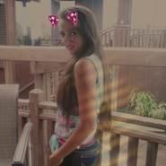 rimaa304's profile photo