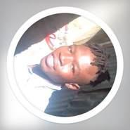 manu547's profile photo