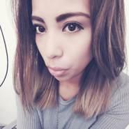 judith_olvera's profile photo