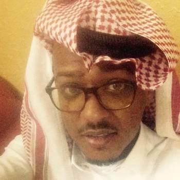 user_wpg25374_Ar Riyad_Single_Pria