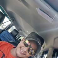 quetyl's profile photo