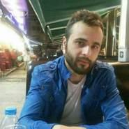 cengizk342's profile photo
