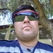 ricardoo136's profile photo