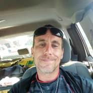 chesm597's profile photo