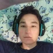 hardgms's profile photo