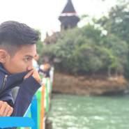 edo_bastiyan's profile photo