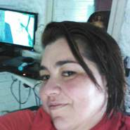 rosanaq1's profile photo