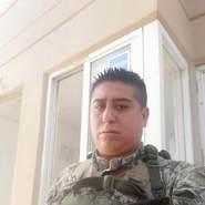 cristianf738's profile photo