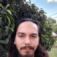 treyh418's profile photo