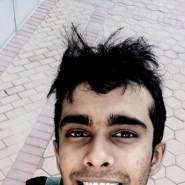 chamathkah's profile photo