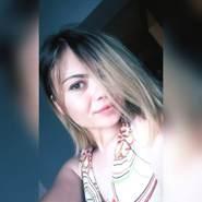 madalinai11's profile photo