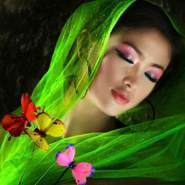sevgican_29's profile photo