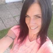 natachaa33's profile photo