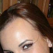 alina0124k's profile photo