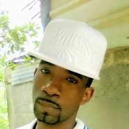 corazonvaleroso's profile photo